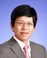 photo of Chang Dae-Ryun
